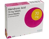 dokteronline-alendroninezuur-1052-2-1431505203.jpg