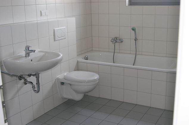 und Tricks bei der Bad Renovierung - badezimmer renovieren kosten