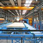 Markt für Fertighäuser wächst: Branchen-Primus DFH stellt 150 neue Mitarbeiter ein