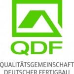 Fertighaus-Branche verpflichtet sich zu nachhaltigem Bauen
