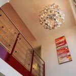 Terminhinweis: Am 3. und 4. September eröffnet OKAL ein neues Musterhaus in Offenburg