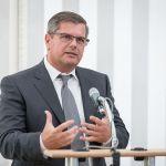 Mehrheit der Deutschen würde energieeffizient und nachhaltig bauen