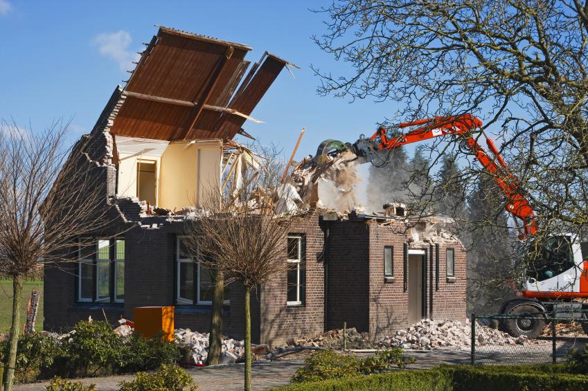 Wallpaper Removal Sioux Falls Elektroinstallation Beim Einfamilienhaus 187 Ablauf Amp Kosten