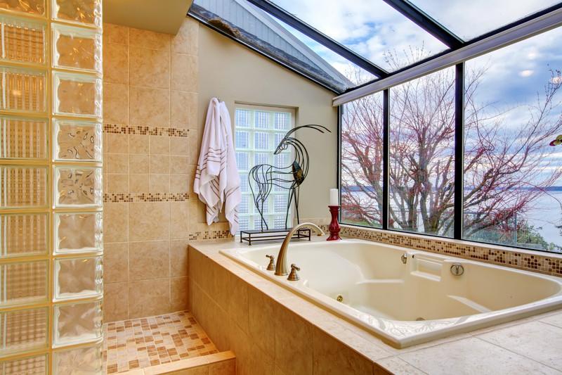 Bad renovieren Kosten » Damit müssen sie rechnen - badezimmer 6 qm kosten