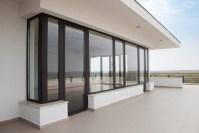 Balkontr austauschen  Anleitung in 4 Schritten