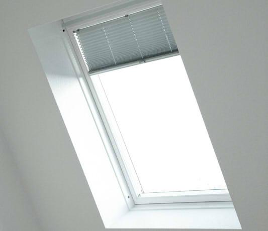 dachfenster einbauen vorteile ideen knutdcom