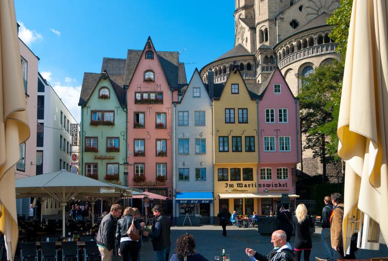 ... Haus Streichen » Welche Farben Geeignet Sind   Haus Fassadenfarbe ...
