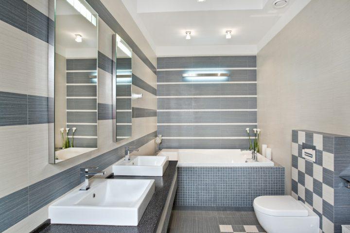 Badsanierung Kostenrechner - Errechnen Sie die Kosten fürs neue Bad - badezimmer 6 qm kosten