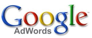 Google Adwords: 5 Take Aways