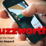 Social Media Marketing: Coke Is Buzzing, Not!