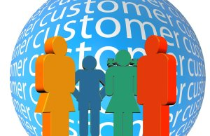Customer Piss-Off: Challenges in Providing Good Customer Service