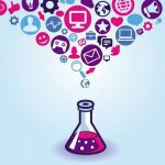 Market Research and Digital Analytics