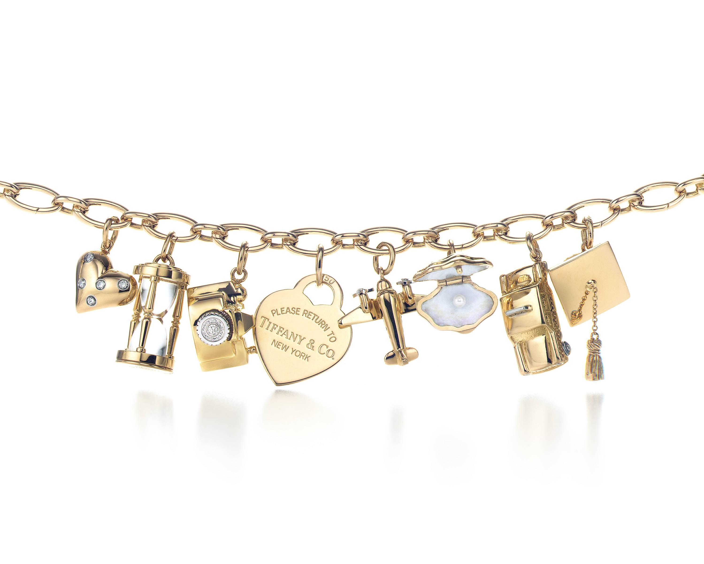 Tiffany Co Jewelry Skinny Gossip Forums