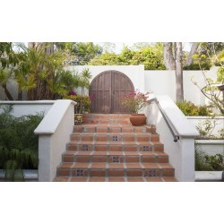 Inspirational Sale Near Me Spanish Style Homes Inside This Meticulously Home Is Tucked Away On A Lushocean View Lot Exclusive Serra Retreat Malibu Home Spanish Style Homes curbed Spanish Style Home
