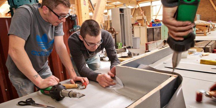 Aide à la rénovation énergétique  la Région vous aide pour vos - Aide Travaux Maison Ancienne