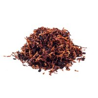 Danish Blend Pipe Tobacco | Tobacco Online | Havana House
