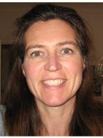 Julie Boysen