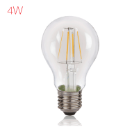 LED Lamps: Filament LED Light Lamps Online