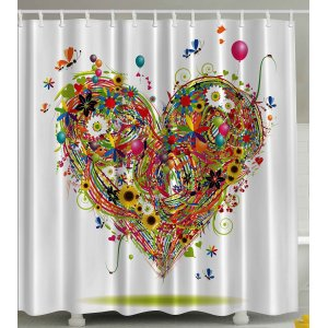 Fun Whimsical Shower Curtains Shower Curtains Expresses Your Shower Curtains Uk Shower Curtains Guys