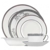 Boxed Tableware Sets & Mason Cash - Grey Stoneware \u0026 ...