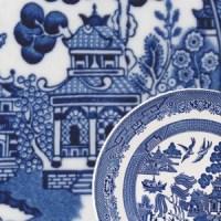 China Tableware Uk & Blue Bone China Tableware UK - Supply ...
