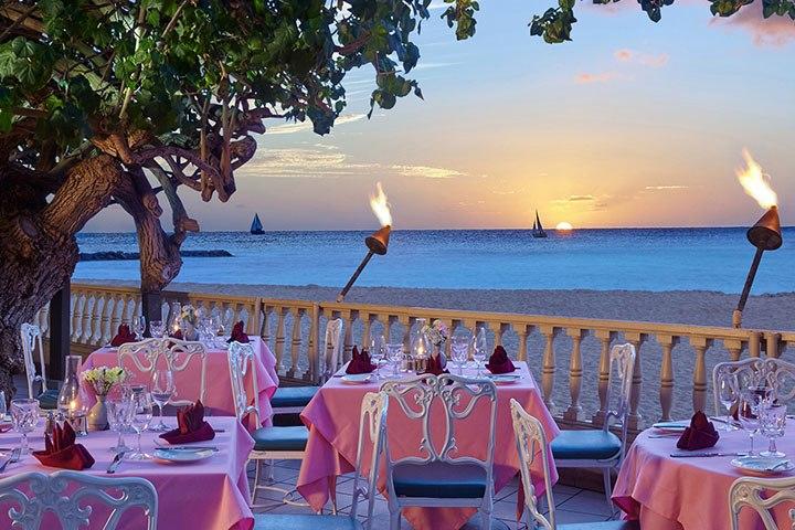 Oahu\u0027s Hidden Romantic Restaurants by Olena Heu Hawaii