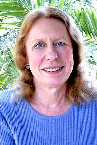Meda Chesney-Lind headshot