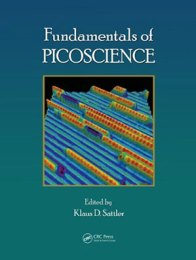 <i>Fundamentals of Picoscience</i>