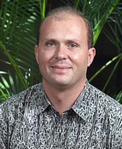 Claudio Nigg headshot
