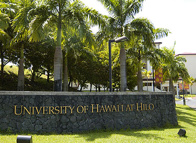 uh-hilo-sign