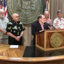 Two-year tentative agreement reached for UH faculty