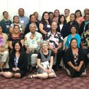 Reducing chronic diseases in Pacific Islands