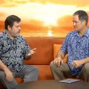 UHERO forecast: Hawaiʻi on steady course for 2015