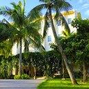 U.S. News ranks UH Mānoa nursing among best in nation