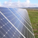 New study models path for achieving Hawaiʻi's renewable energy targets