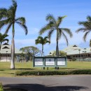 New community health programs offered at UH Maui College