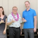 UH Hilo Alumni Association announces 2015-16 scholarship winners