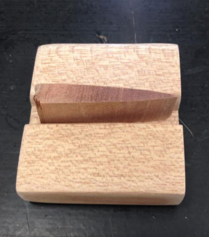 ohia wood