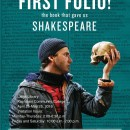 Shakespeare celebrated at First Folio exhibit at Kapiʻolani CC