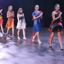Fashion program celebrates its roots at 50th anniversary show