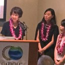 UH Mānoa hosts international disaster risk reduction conference