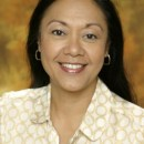 Maenette Benham recommended to be next UH West Oʻahu chancellor