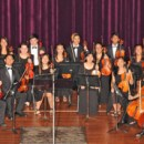 University Strings ensemble launches at UH West Oʻahu