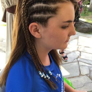 Hair Braiding02