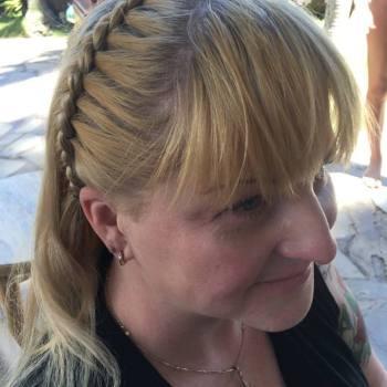 Hair Braiding15