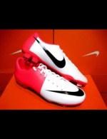 Jual Jersey Bola Sepatu Futsal Murah Berkualitas Jual Jersey Bola