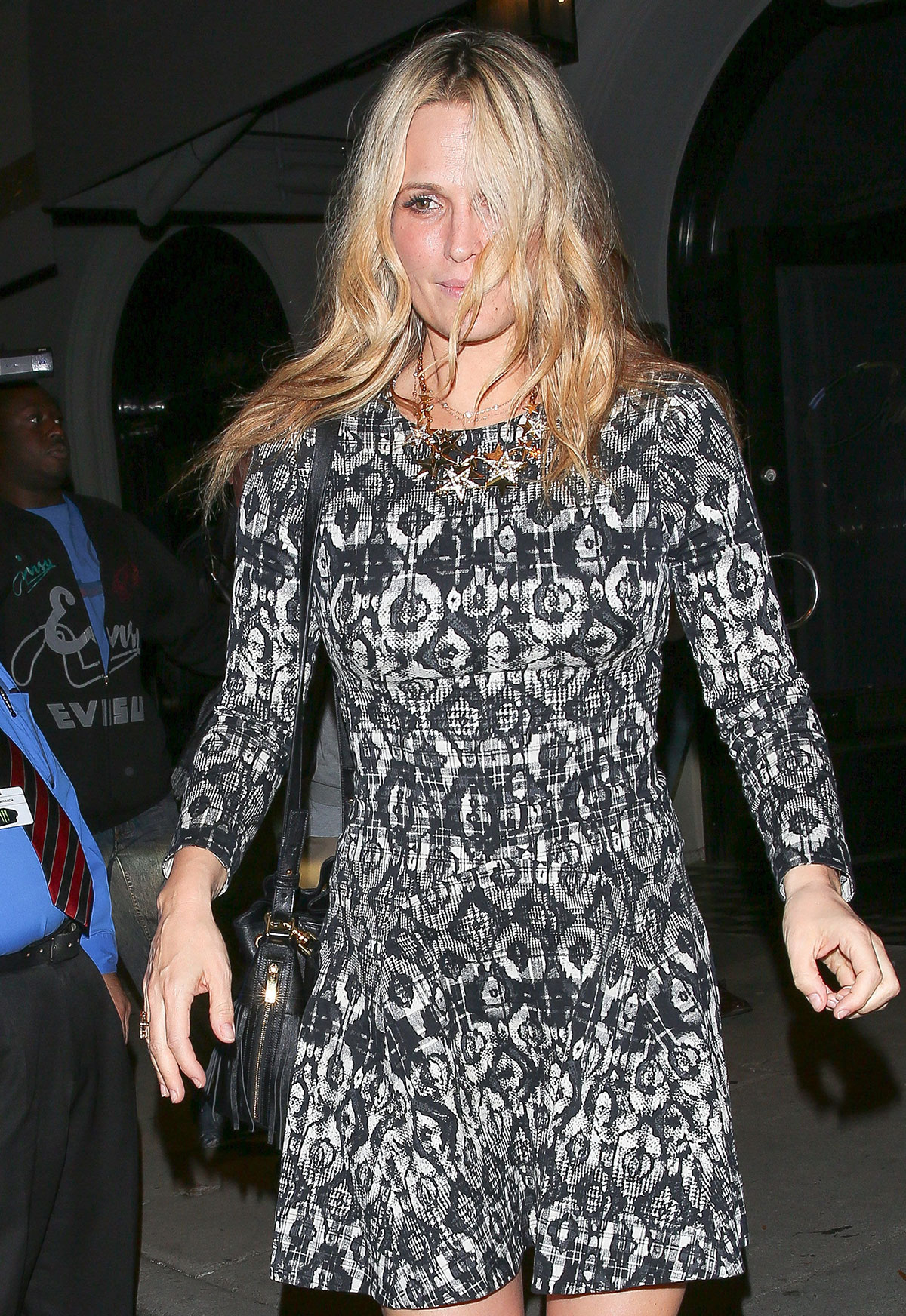 Molly sims archives page 2 of 7 hawtcelebs hawtcelebs - Molly Sims Archives Page 2 Of 7 Hawtcelebs Hawtcelebs Molly Sims Leaves Craig S In Download