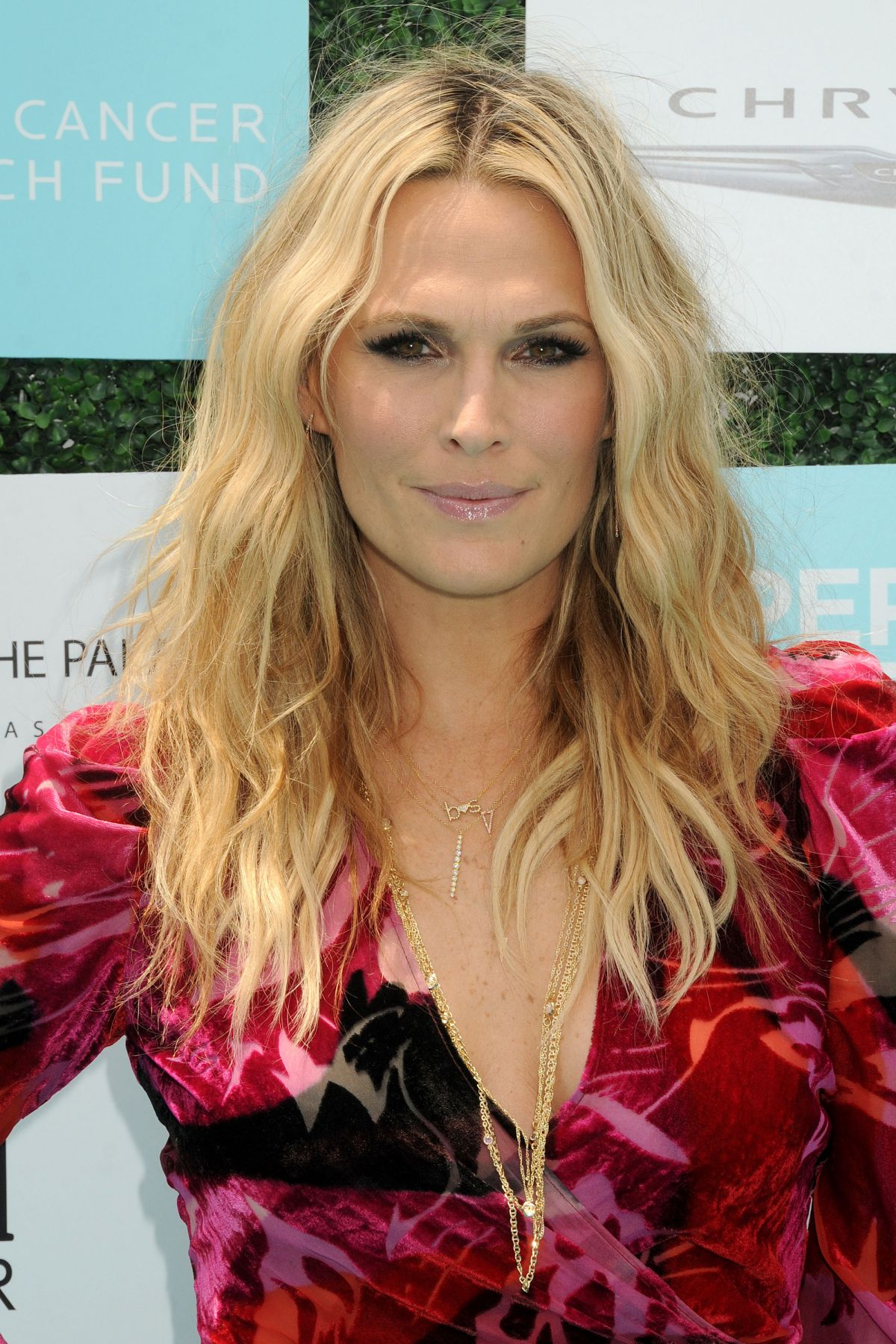 Molly sims archives page 2 of 7 hawtcelebs hawtcelebs - Molly Sims Archives Page 2 Of 7 Hawtcelebs Hawtcelebs Molly Sims At 2015 Super Saturday Download