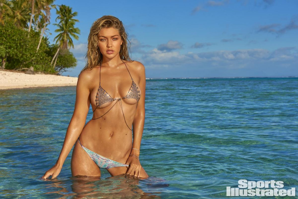 New York Gig Calendar Nyc Events Calendar For 2017 Time Out New York Gigi Hadid In Sports Illustrated Swimsuit Issue 2016