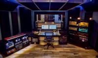 Haxton Road Studios | A Professional Recording Studio in ...